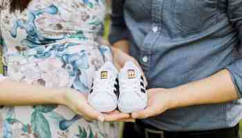 7 Things You Need to Survive The First Trimester of Pregnancy
