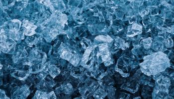 Ice Activities for Preschool