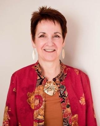 Debbie Christofferson