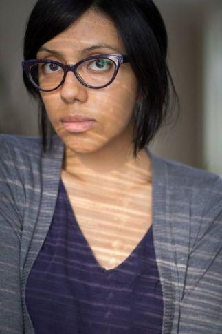 Leilani Gómez