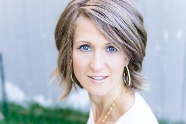 Cynthia Sumner