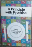 Fairbanks_A Principle with Promise-1978