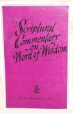 Malstrom_Scriptural Commentary on WoW-1979 Small