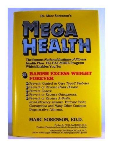 Sorenson_Mega Health