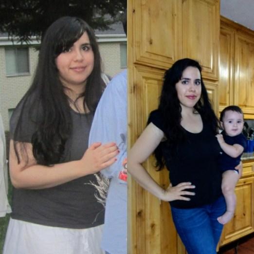 Yessenia Ornelas