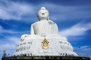 Phuket, Thailand - www.discoveringyourhappy.com