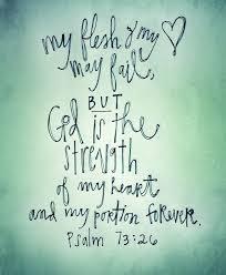 Psalm 73