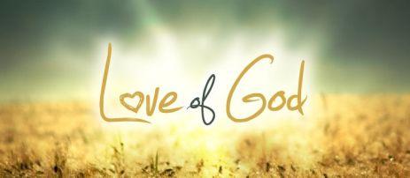 Love (1)