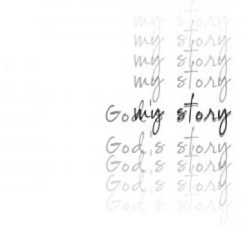 my-gods-story-3a