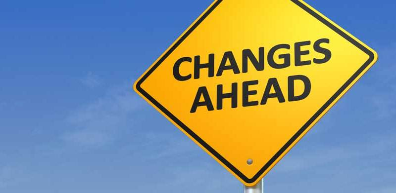 changes-ahead-sign