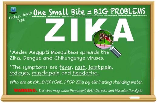 zika-screen-saver-1