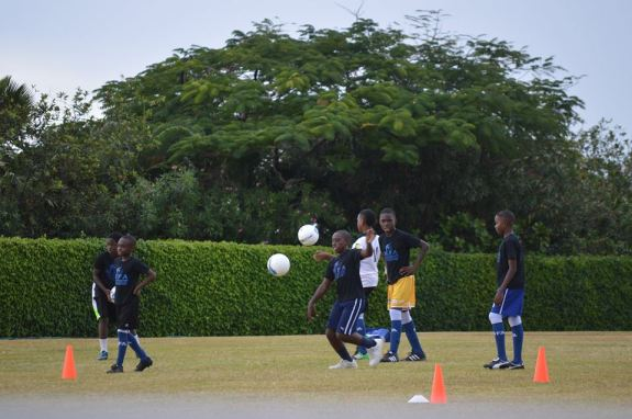 4-11-16-MFA-skillsfootball