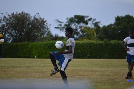 4-11-16-MFA-skillsfootball2