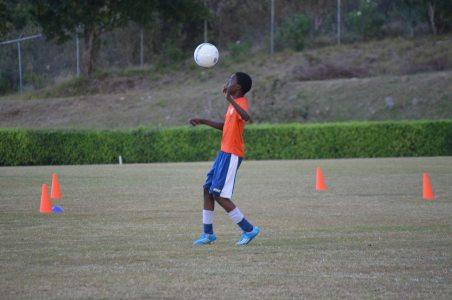4-11-16-MFA-skillsfootball3