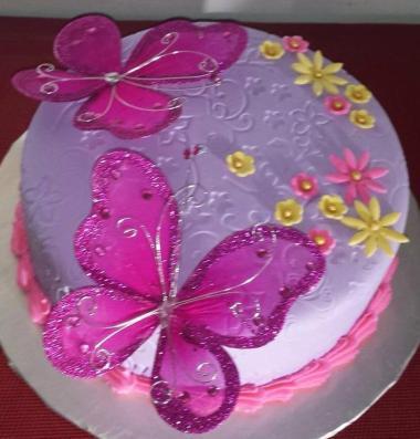 7-4-16-TripleJs-cake