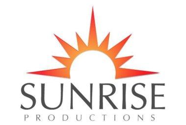 sunriseproductions-logo