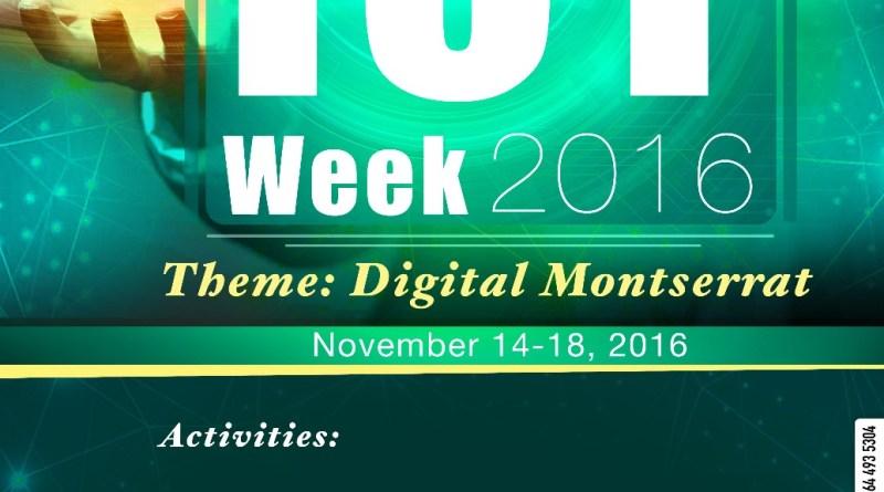 10-27-16-ictweek-poster