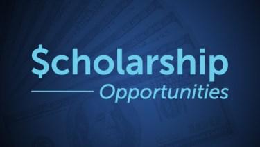 scholarship_banner_layered