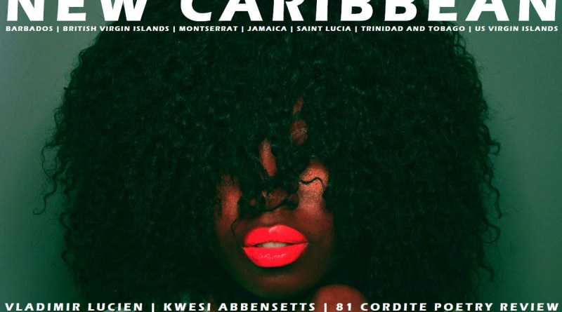 5-15-17-new-caribbean-cover