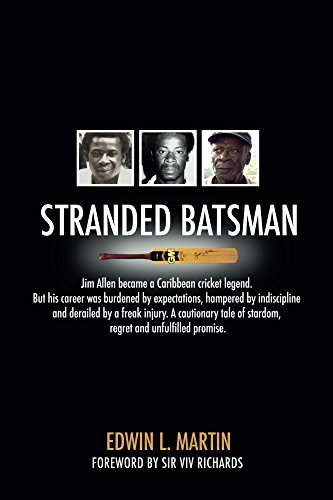 7-19-17-stranded-batsman-book-cover