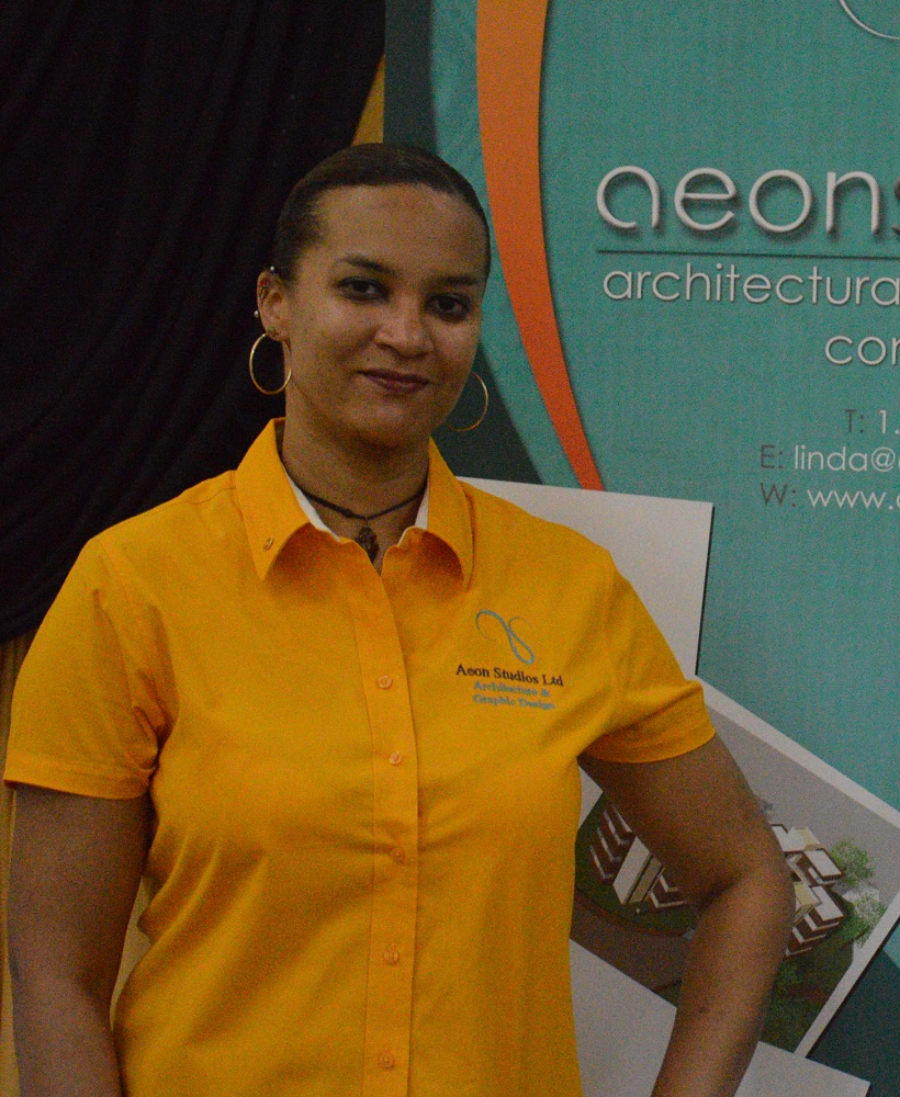 Local Architect's Defense of OECS Building Code Endorsed By