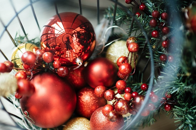 Montserrat Customs Waives Duties on Christmas Decorations for 2020