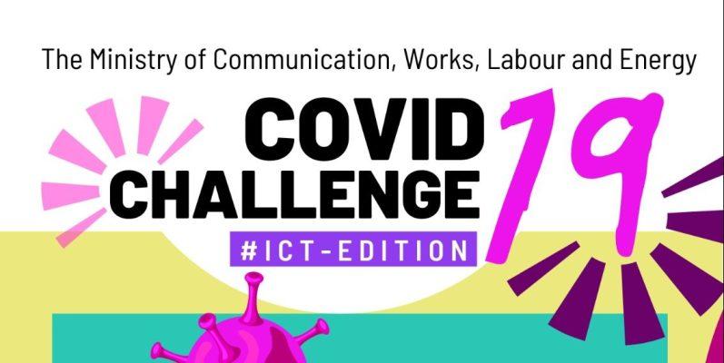 4-23-20-covid19 ict challenge