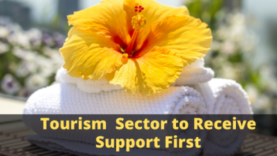 4-8-20-tourism sector support