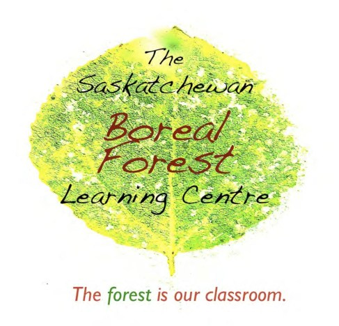 Saskatchewan Boreal Forest Learning Centre