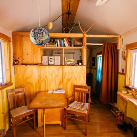 Rent Memo's Mansion: Sleeps 2; $99/night