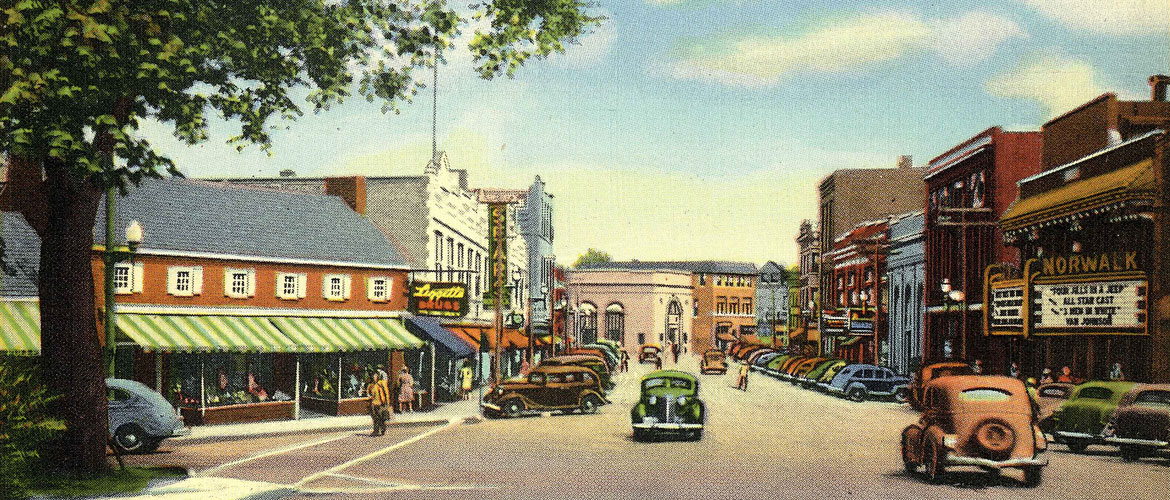 Norwalk2_WallStreetScene1940_1170x500px