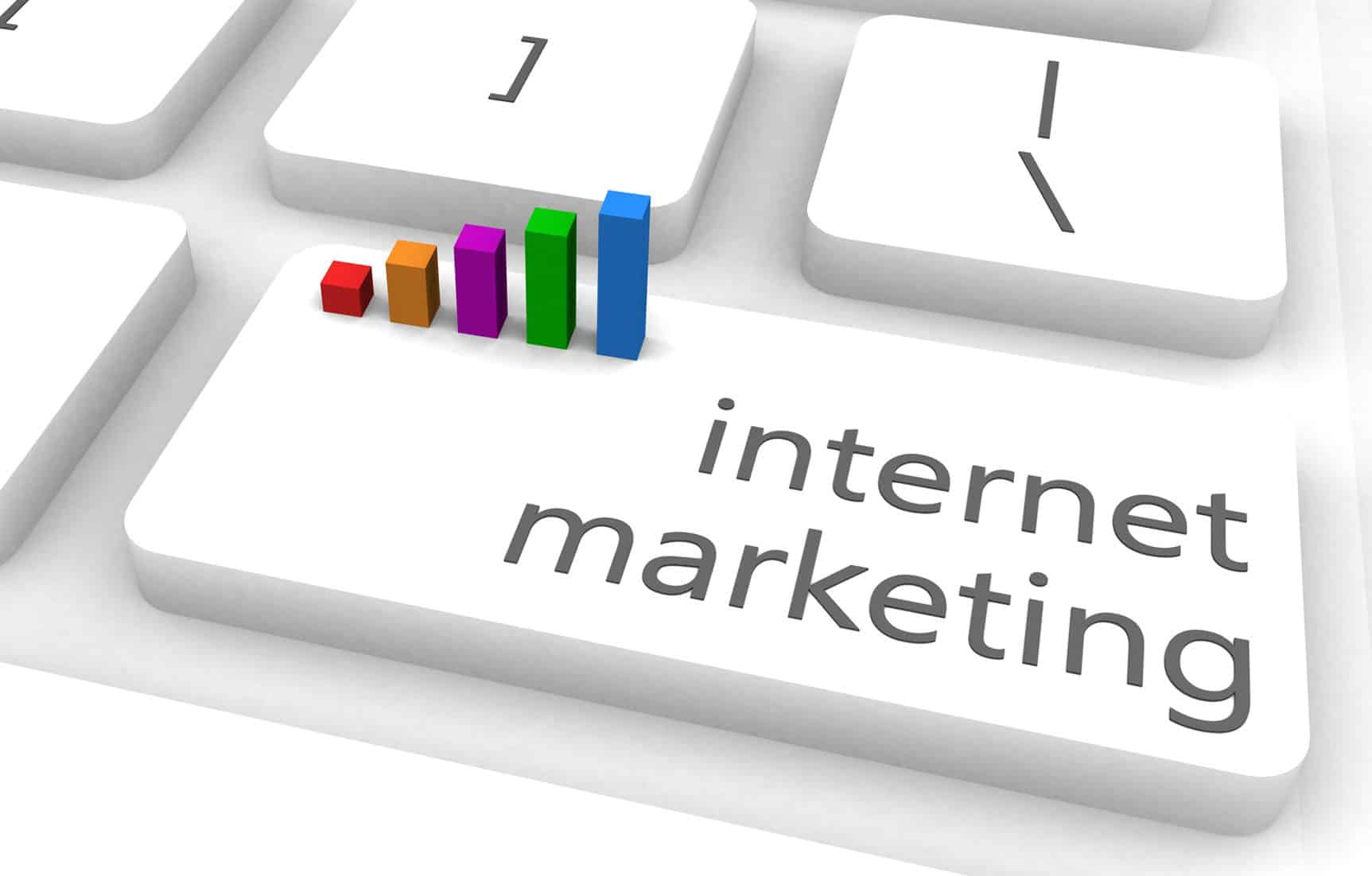 Image result for Internet Marketing Firm