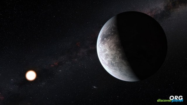 Astronomers are looking out for Isoprene in the Alien World