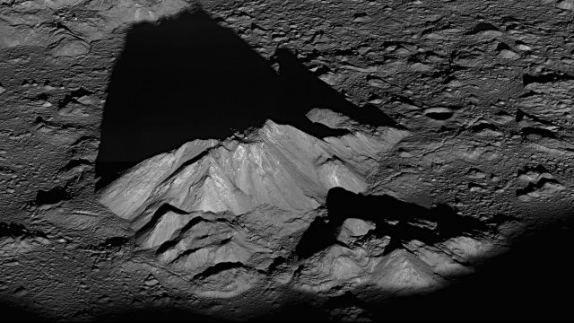 New Tricks for Lunar Spacecraft to Continue Exploring the Moon