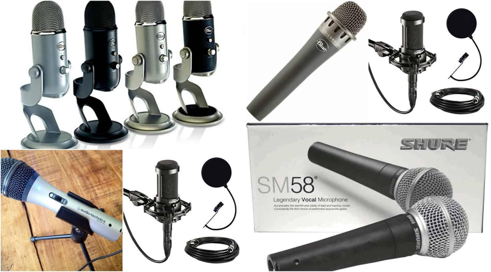 hight resolution of blue yeti usb condenser microphone