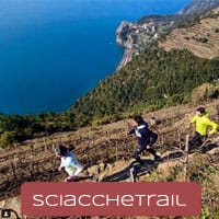 Sciacchetrail Autumn in Liguria, Cinque Terre