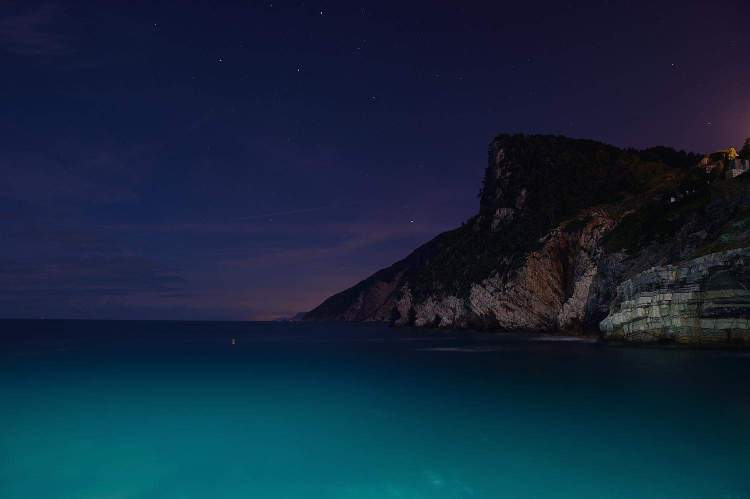 Photography Workshop in Portovenere Liguria by PixCube.it