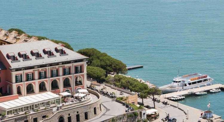 discover portovenere blog the mediterranean gem. Black Bedroom Furniture Sets. Home Design Ideas