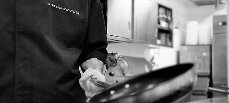Cooking lesson Cinque Terre Portovenere