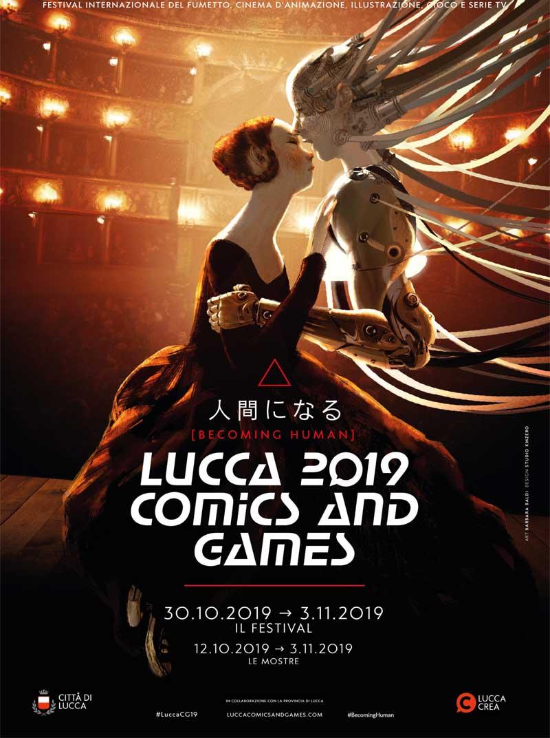 lucca-comics-games-festival-2019