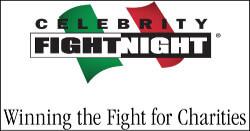portovenere celebrity fight night italy