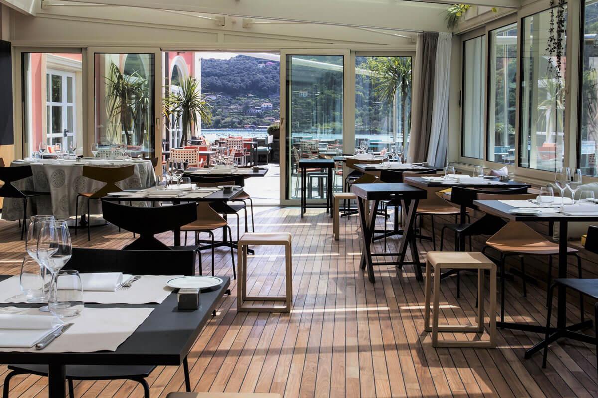 palmaria-restaurant-interior-design