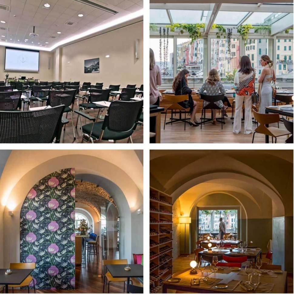csr-portovenere-board-meeting-cinque-terre-(1)