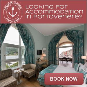 cinque-terre-luxury-hotel-portovenere