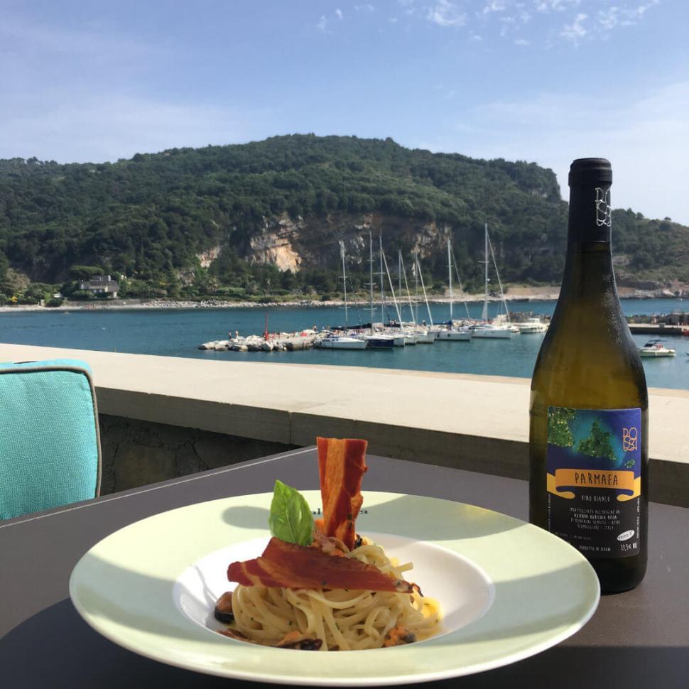 palmaria-wine-portovenere