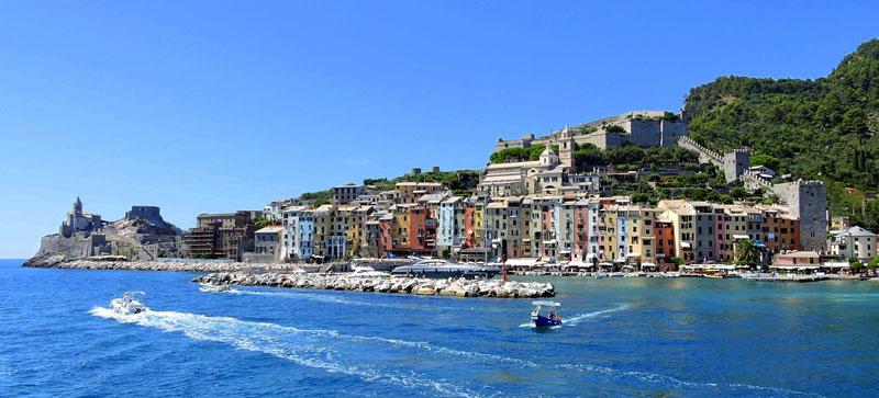 portovenere-cruise-stop-la-spezia