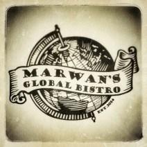 marwans_bistro_logo