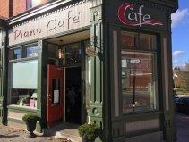 piano-cafe