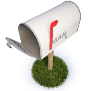 direct marketing campaign, direct mail marketing, print advertising, real estate marketing, personalized mail