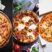 Best Sausalito Pizza Hero